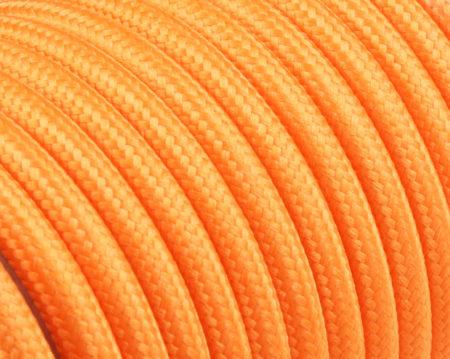 textilkabel-rund-standartfarben-orange-fabriccable-round-standartcolor-orange