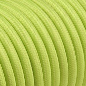 textilkabel-rund-standartfarben-pistazie-grun--fabriccable-round-solidcolor-pistachio-green