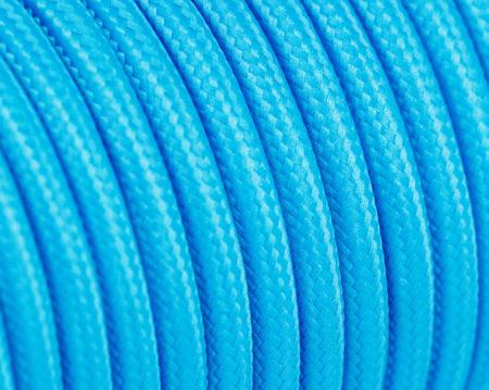 textilkabel-rund-standartfarben-turkis-fabriccable-round-standartcolor-turqoise