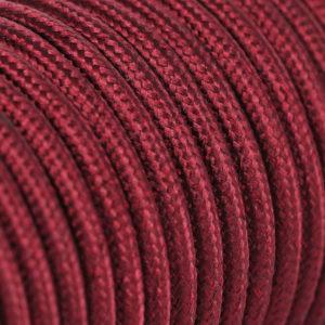 textilkabel-rund-standartfarben-weinrot-fabriccable-round-standartcolor-bordeaux