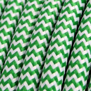 textilkabel-rund-zigzag-grun-weiss-fabriccable-round-zigzag-green-white.2