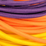 textilkabel-standart-farben-fabric-cable-solid