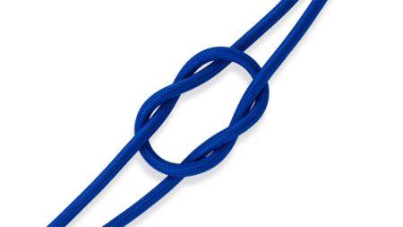 textilkabel-standartfarben-blau-fabriccable-standartcolor-blue-1