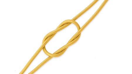 textilkabel-standartfarben-gold-fabriccable-standartcolor-gold-1