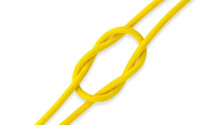 textilkabel-standartfarben-maisgelb-fabriccable-standartcolor-cornyellow-1