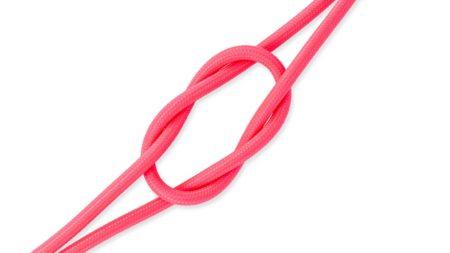 textilkabel-neonfarben-neonpink-fabriccable-standartcolor-neonpink-1