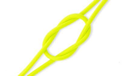 textilkabel-neonfarben-neongelb-fabriccable-standartcolor-neonyellow-1