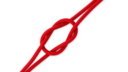 textilkabel-standartfarben-rot-fabriccable-standartcolor-red-1