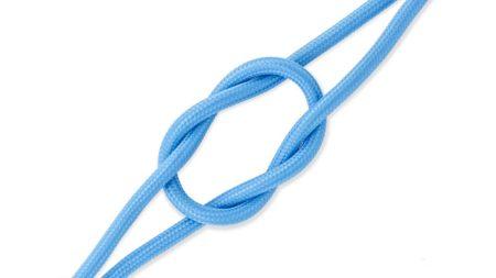 textilkabel-standartfarben-turkis-fabriccable-standartcolor-turqoise-1