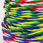 textilkabel-verdrehte-fabric-cable-twisted