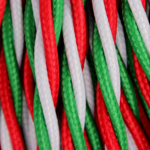 textilkabel-verdrehte-italien-flagge-fabric-cable-twisted-italy-flag