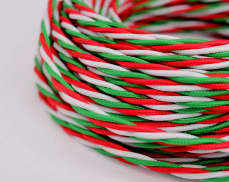 textilkabel-verdrehte-italien-flagge-fabric-cable-twisted-italy-flag.2