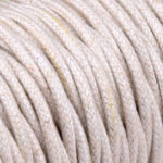 textilkabel-verdrehte-naturliche-lienen-fabric-cable-twisted-rawyarn-canvas