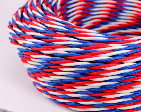 textilkabel-verdrehte-frankreich-flagge-fabric-cable-twisted-france-flag.2