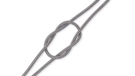 textilkabel-zickzack-schwarz-weiss-fabriccable-zigzag-black-white-1