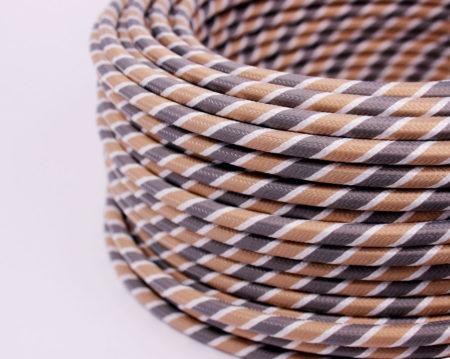 textilkabel-rund-fantasia-abaca-dreifach-gestreift-grau-gold-weiss-fabriccable-round-fantasia-abaca-triple-stripe-grey-gold-white.1