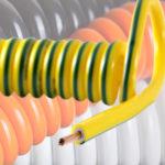 spiralkabel-kabel-PUR-Spiralleitungen-datenübertragung- geschirmt-spiral-cable-Sonderleitungen.1